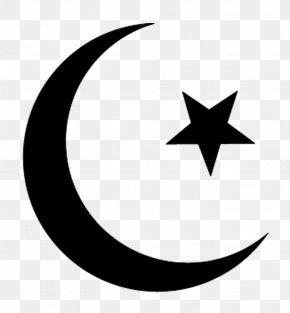 Islam Picture - Symbols Of Islam Muslim Quran PNG