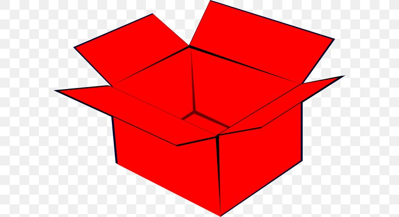 Box Carton Clip Art, PNG, 600x446px, Box, Area, Cardboard Box, Carton, Decorative Box Download Free