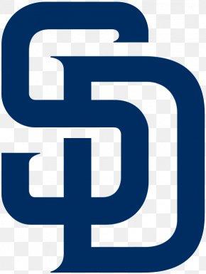 San Diego Futures Foundation - San Diego Padres Ticket Sales MLB Spring Training Arizona Diamondbacks PNG