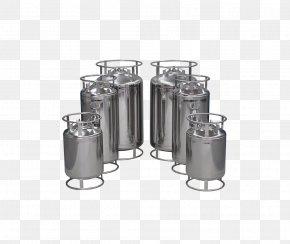 Pressure Vessel Technical Standard Stainless Steel Metal PNG