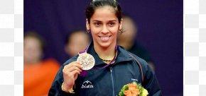 India - Saina Nehwal Badminton In India BWF World Championships The London 2012 Summer Olympics PNG
