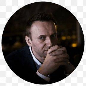 Alexei Navalny Gazeta.ru Company Google Information PNG