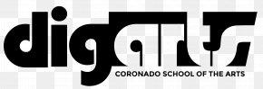 Coronado School Of The Arts New Orleans Jazz & Heritage Festival Coronado High School Film Festival PNG