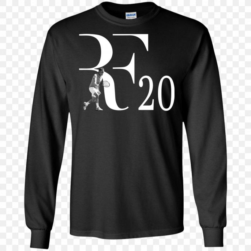 T-shirt Hoodie Australian Open Clothing Sizes, PNG, 1155x1155px, Tshirt, Active Shirt, Australian Open, Black, Bluza Download Free