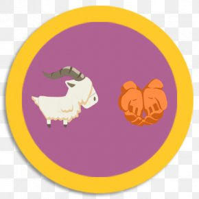 Goat - Bilberry Goat La Grande FarmVille 2: Country Escape United States Department Of Housing And Urban Development PNG