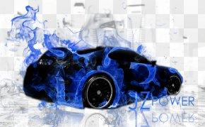 Bright Automotive - Brand Automotive Design Car PNG