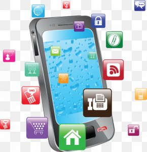Android - Mobile Phones Desktop Wallpaper Mobile App Development Android PNG