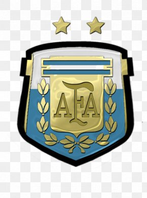 Argentina National Football Team 2014 FIFA World Cup Final Copa América Superliga Argentina De Fútbol PNG