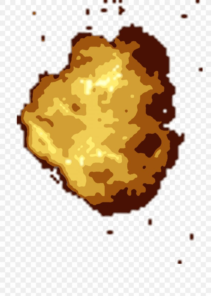 gif explosion animation image giphy png 1000x1406px explosion animated cartoon animation bomb brown download free gif explosion animation image giphy