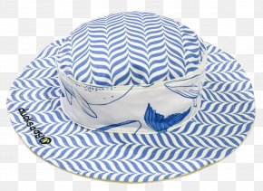 Hat - Hat Fashion Cap Clothing Lining PNG