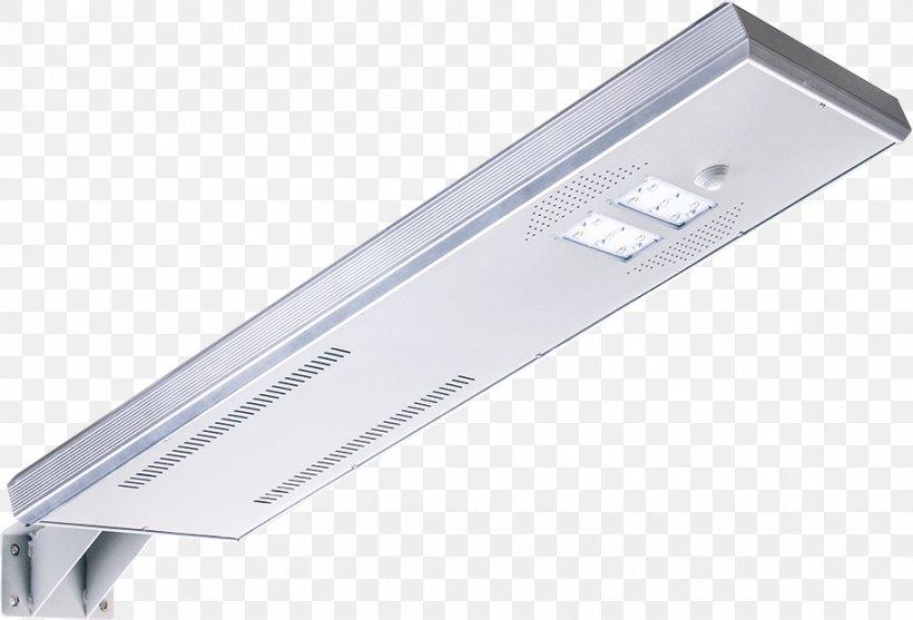 Lighting LED Street Light Solar Street Light, PNG, 921x626px, Light, Floodlight, Led Lamp, Led Street Light, Light Fixture Download Free