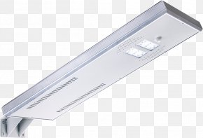 Light - Lighting LED Street Light Solar Street Light PNG