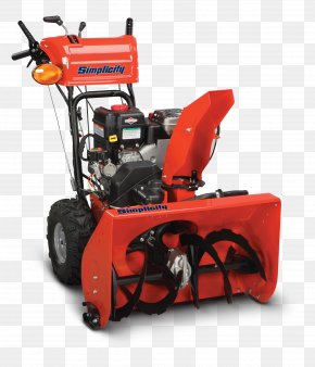 Snapper - Snow Blowers Lawn Mowers Power Equipment Direct Snow Removal PNG