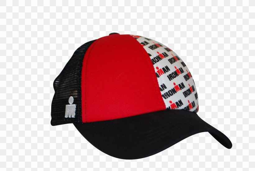 Baseball Cap Headgear Hat, PNG, 2896x1944px, Cap, Baseball, Baseball Cap, Hat, Headgear Download Free