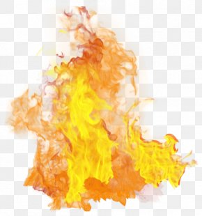 Fire - Clip Art Image Fire Flame Transparency PNG