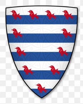 Shield - John F. Kennedy School Of Government Rio Grande Do Sul Shield Escutcheon Coat Of Arms PNG