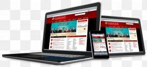 Website - Web Development WordPress Content Management System Marketing PNG
