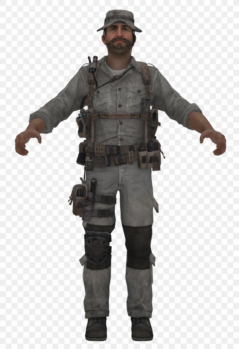 Call Of Duty: Modern Warfare 2 Call Of Duty: Modern Warfare 3 Call Of Duty 4: Modern Warfare Call Of Duty: Ghosts Call Of Duty: Modern Warfare Remastered, PNG, 1334x1950px, Call Of Duty Modern Warfare 2, Action Figure, Army, Call Of Duty, Call Of Duty 4 Modern Warfare Download Free