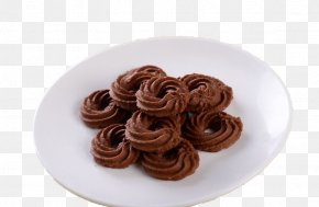 Cookies - Chocolate HTTP Cookie Icon PNG