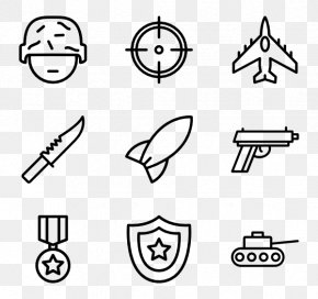 Nepalese Armed Forces - Icon Design Photography Clip Art PNG