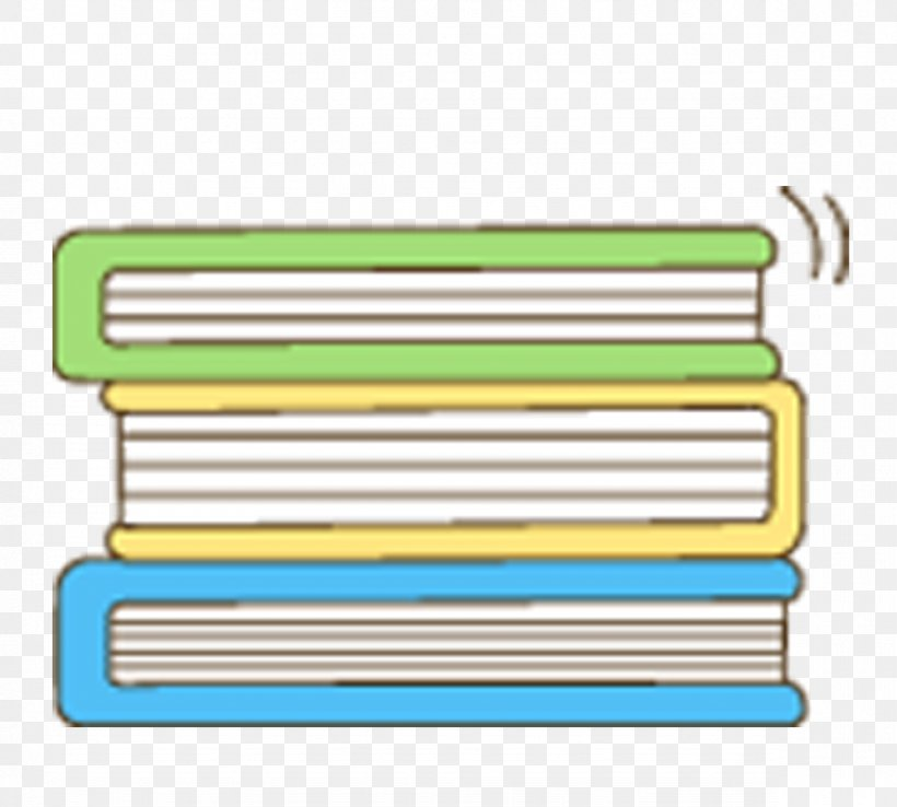Book Cartoon Computer File Png 1181x1063px Book