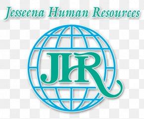 Job Revolution Recruitment Services Pvt Ltd - Jesseena Marine Services Pvt Ltd Crew Management Organization Recruitment Sailor PNG