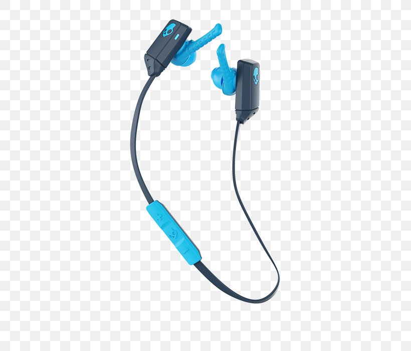 Microphone Skullcandy XTfree Apple Earbuds Headphones, PNG, 700x700px, Microphone, Apple Earbuds, Audio, Audio Equipment, Bluetooth Download Free