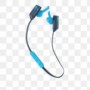 Microphone - Microphone Skullcandy XTfree Apple Earbuds Headphones PNG