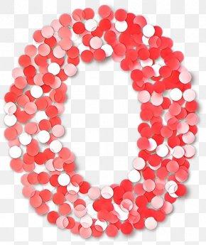 Jewellery Body Jewelry - Red Bead Fashion Accessory Heart Jewelry Making PNG