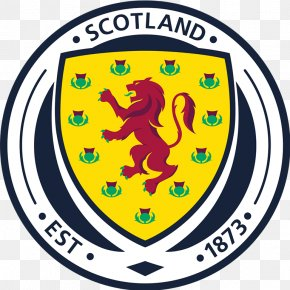 National Football Team 2018 FIFA World Cup Footba - Scotland National Football Team Scottish Cup 2018 FIFA World Cup Scottish Football Association PNG