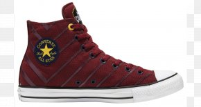 Cleveland Cavaliers - Sneakers Cleveland Cavaliers Chuck Taylor All-Stars Converse Nike Air Max PNG