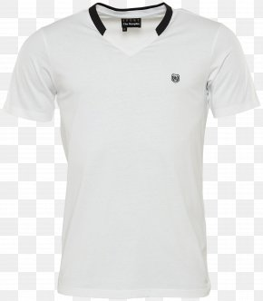 T-shirt - T-shirt Hoodie Polo Shirt Clothing Gildan Activewear PNG