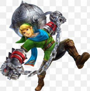 Warrior PNG Clipart - Hyrule Warriors Legends Collector's Edition: Prima Official Guide The Legend Of Zelda: Ocarina Of Time The Legend Of Zelda: Breath Of The Wild Link PNG