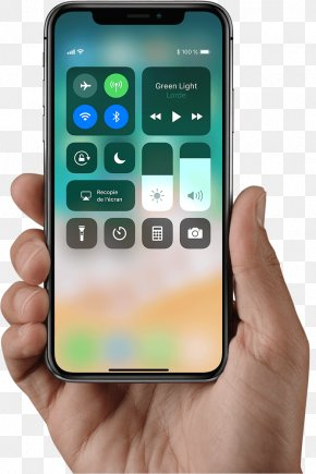 Hand Holding Iphone X - IPhone X Apple IPhone 8 Plus Apple IPhone 7 Plus IPhone 4 Retina Display PNG