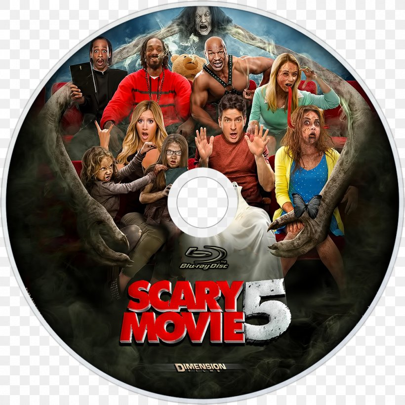 Scary Movie Film Streaming Media Horror 720p Png 1000x1000px Scary Movie Conjuring Dvd Film Horror Download
