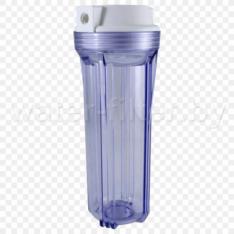 Water Filter Laboratory Flasks Reverse Osmosis, PNG, 2000x2000px, Water Filter, Atoll, Drinking Water, Filter, Kitchen Appliance Download Free