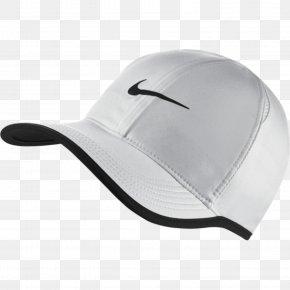 Baseball Cap - Cap Nike Hat Visor Swoosh PNG