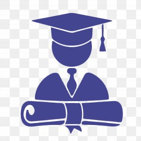 Uppcs Exam Pattern - Diploma Clip Art Academic Degree Bachelor's Degree Graduation Ceremony PNG