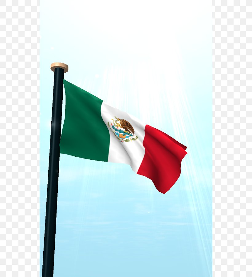 Flag Of Italy Flag Of Italy Android Google Play, PNG, 562x900px, Flag, Android, Android Application Package, Android Software Development, Application Software Download Free