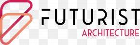 Design - Futurist Architecture Interior Design Services Building PNG