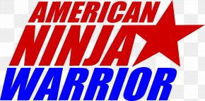 Season 8 Television Show Esquire NetworkThe Ultimate Warrior - United States American Ninja Warrior PNG