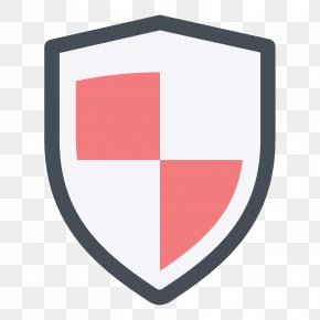 Shield - Icons8 Shield Computer File PNG