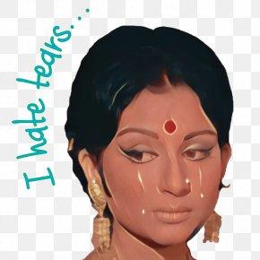 Mediasys Fz Llc - Eros Now Bollywood Film Hindi Actor PNG