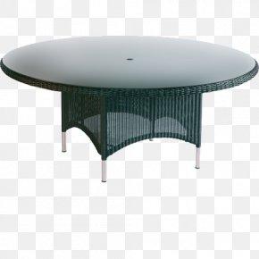 Table - Table Garden Furniture Patio Matbord PNG