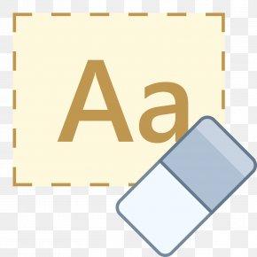 16 - Unica Sans-serif Typeface Helvetica Organization PNG