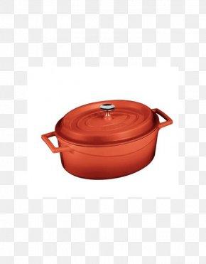 Frying Pan - Cast-iron Cookware Cast Iron Dutch Ovens Frying Pan PNG