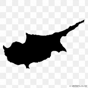 Blank Vector - Flag Of Cyprus Geography Of Cyprus Greek Cypriots PNG