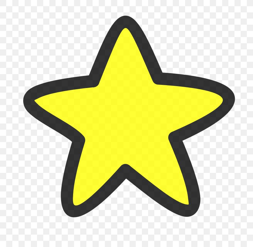 Star Free Content Clip Art Png 800x800px Star Blog Cartoon Computer Free Content Download Free