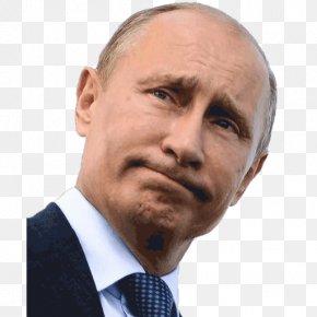 Vladimir Putin - Third Inauguration Of Vladimir Putin Russian Presidential Inauguration United States PNG