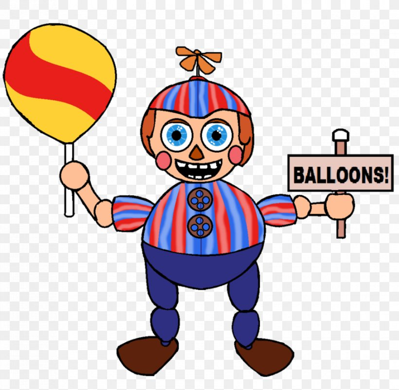 Five Nights At Freddy S 2 Balloon Boy Hoax Five Nights At Freddy S 4 Drawing Clip Art